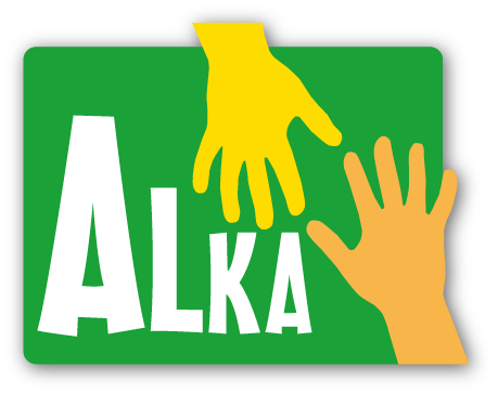 Alka, o.p.s.