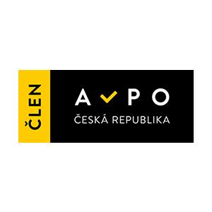 Asociace veřejně prospěšných organizací ČR