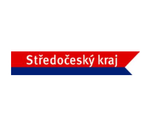 stredocesky-kraj2