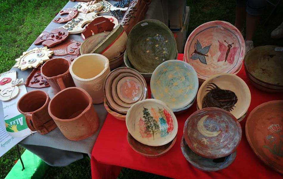 foto-keramika2