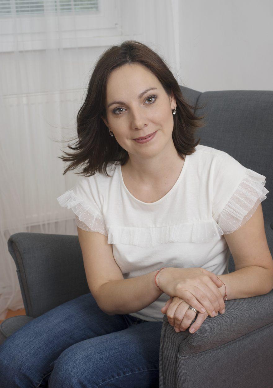 web_kontakty_Bc. Eva Havelková, DiS.