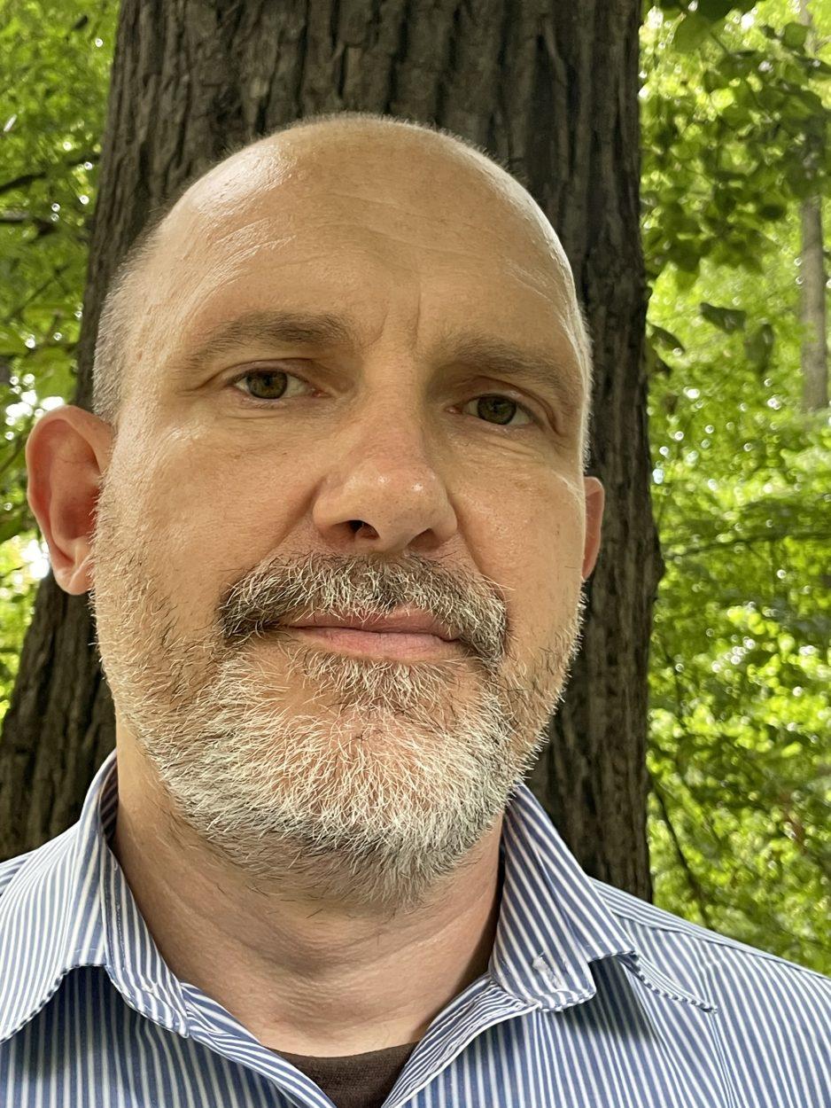 web_kontakty_ostatní pracovníci_Mgr. Vladislav Fryč